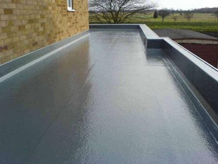 Roof Repair Mona Vale